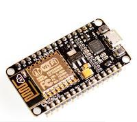NodeMcu Lua WIFI Networking Development Board Based ESP8266