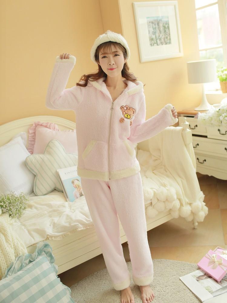 pajamas (12)