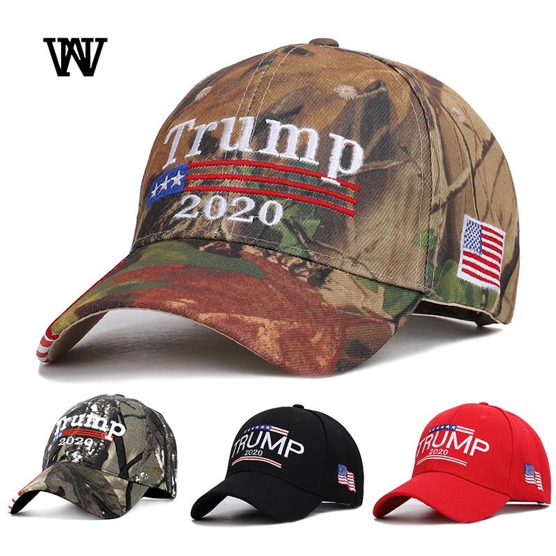 Snapback Cap Trump 2020 Adjustable Vintage Summer Truckers for Women//Men