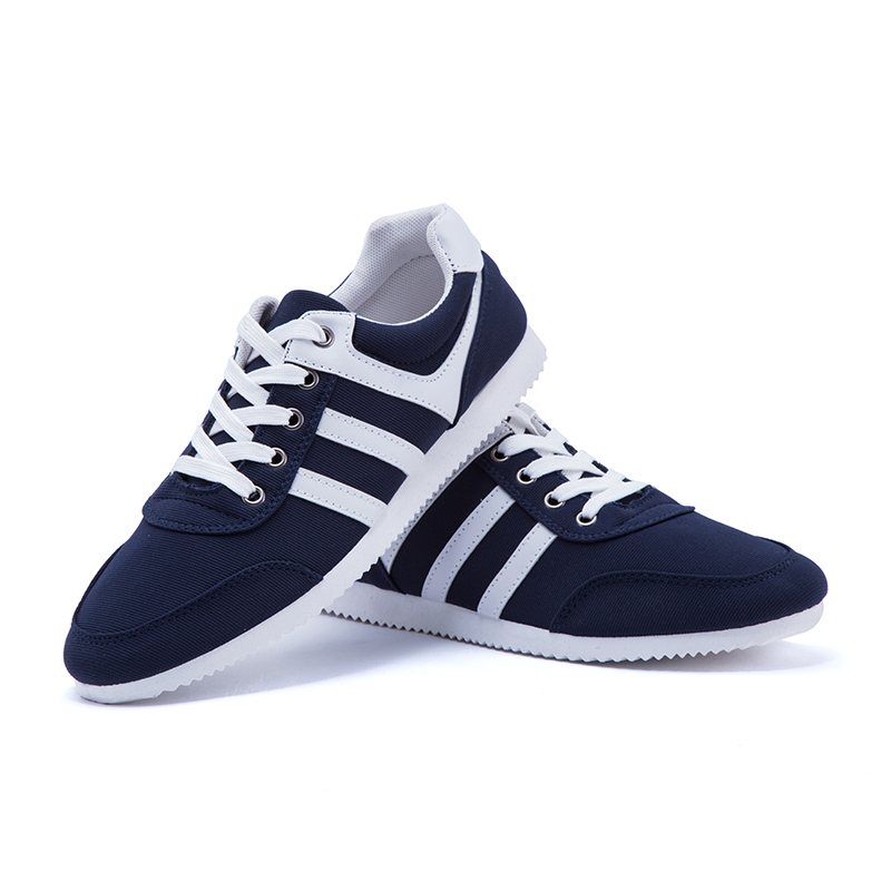 Select from the best range of Men's Canvas Shoes and Branded Canvas Shoes from top brands and shop at Paytm Mall to avail huge discounts and cashbacks. Free shipping COD Available Buy Canvas Shoes online at upto 80% OFF.