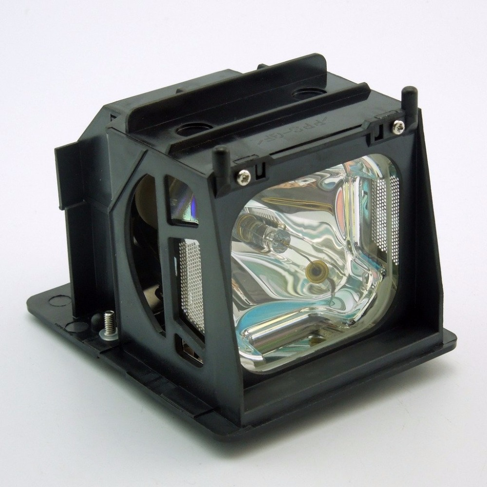 все цены на  VT77LP / 50024558  Replacement Projector Lamp with Housing  for  NEC VT770  онлайн