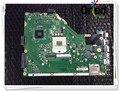 Для ASUS X55A REV 2.1 материнской плате 60-NBHMB1100 Профессиональные оптовые 100% тестирование работы