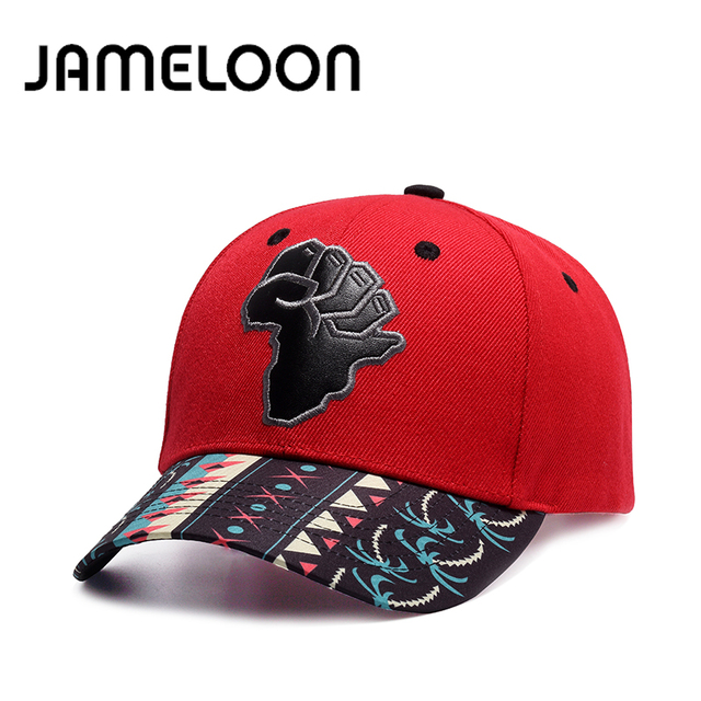 Aliexpress Buy Jameloon Summer Brand Snapback Embroidery