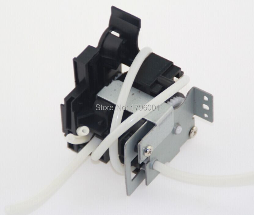 Printer water based ink pump for roland/Mutoh/Mimaki water based printer for large format water based printer