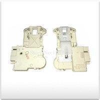 Original For Electrolux Washing Machine Electronic Door Lock Delay Switch EWS650 EWS850 EWS1050 EWS1250 4 Insert