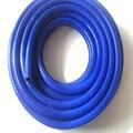 Универсальный высокотемпературный силиконовый воздушный шланг  маслостойкий шланг  внутренний диаметр 14 мм  бесплатная доставка