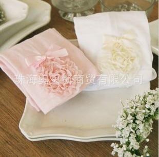 2013Hot selling summer girl pure cotton Leggings Korean design floral 5point girls summer leggings 5pcs a lot Free shipping