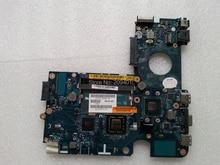 High quality For DELL 1370 laptop motherboard NAT20 LA-5541P 0YH4VV YH4VV