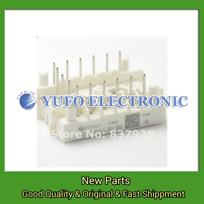 Free Shipping 1PCS  FS10R06VL4_B2 Power Modules original spot Special supply Welcome to order YF0617 relay [sa] new original authentic special sales keyence sensor pz 42 spot
