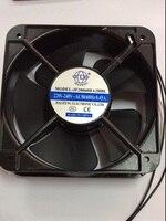 Jf20060ha2hbl 220-240 V fan 50/60 HZ 0.45