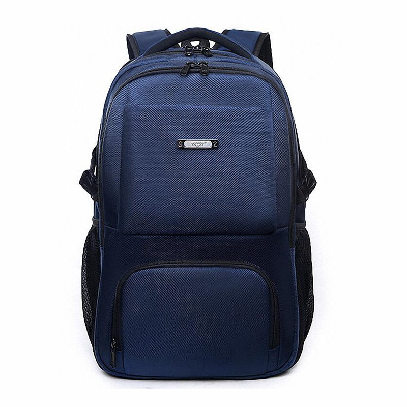 2018 Laptop Backpack Men Women Bolsa Mochila for 14-17Inch Notebook Computer Male Travel Rucksack School Bag for Teenagers 6063 bagsmart new men laptop backpack bolsa mochila for 15 6 inch notebook computer rucksack school bag travel backpack for teenagers