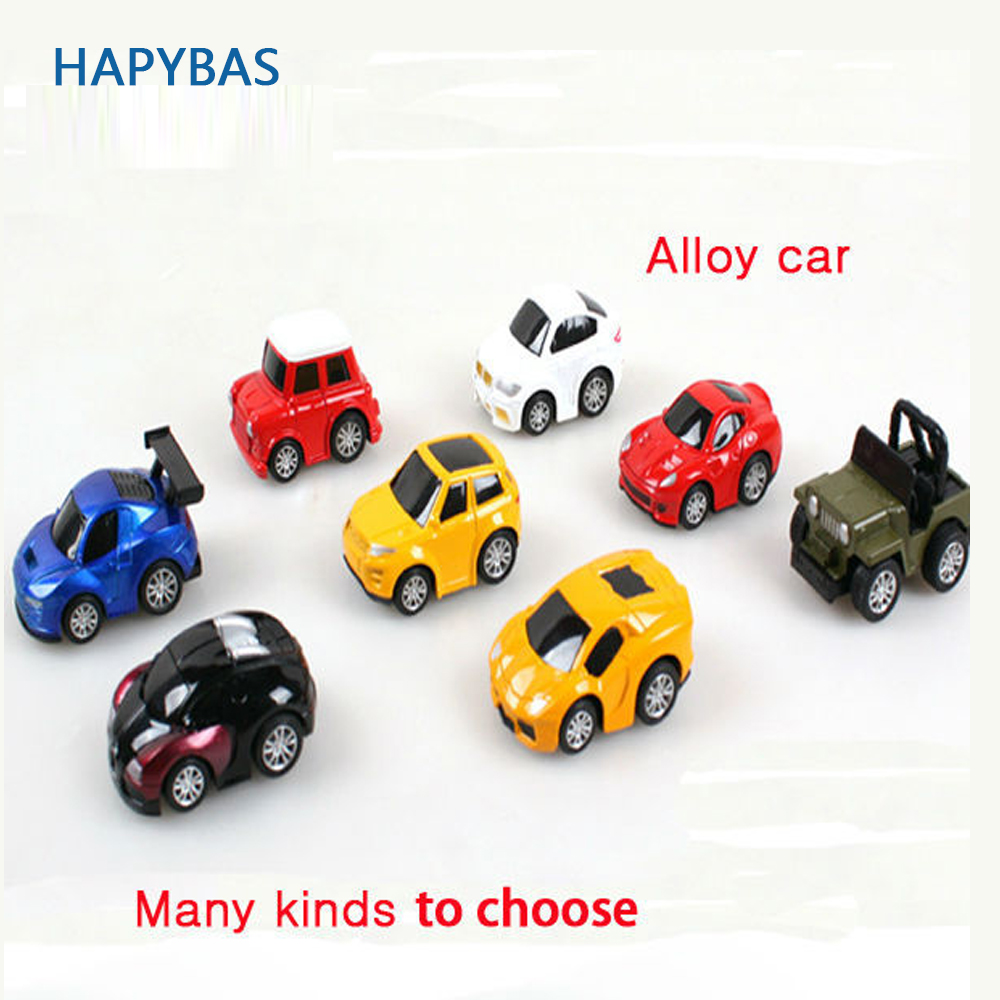 Mini And Get Largest Plastic Toy Shipping Car List 10 Top Free n08vNmw