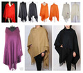 Hot sale Fashion 100%Wool Women's Shawl Scarf scarves wrap