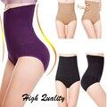 Mulheres Trainer Cintura Tummy Controle Shaper Do Corpo Sem Costura Espartilho Hip Cintura Alta Shapewear Calcinha Potenciador Bunda Levantador Cueca