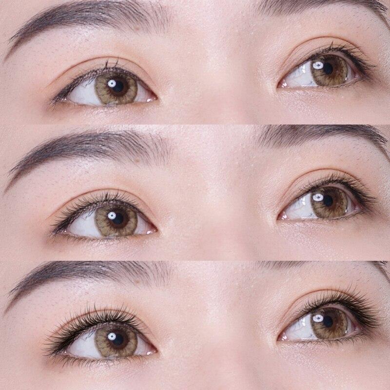 Eyebrow and Eyelash Growth Treatment Liquid