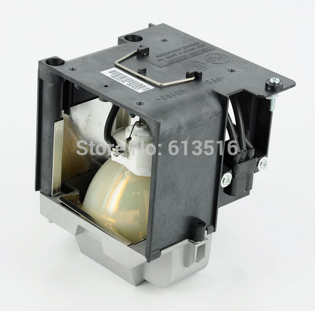 VLT-XD3200LP Projector lamp with housing for Mitsubishi WD3300U / XD3200U / XD3500U Projectors плед флисовый 130х170 см printio день валентина