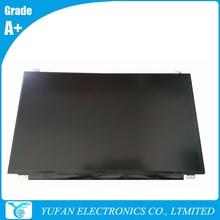 Original 15.6″ Laptop LCD Display B156HTN03.8 Replacement Screen Panel KL.15605.028 Free Shipping