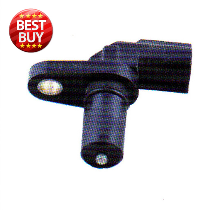 Forklift part 9024698 16 motor sensor used on shinko 8FB truck