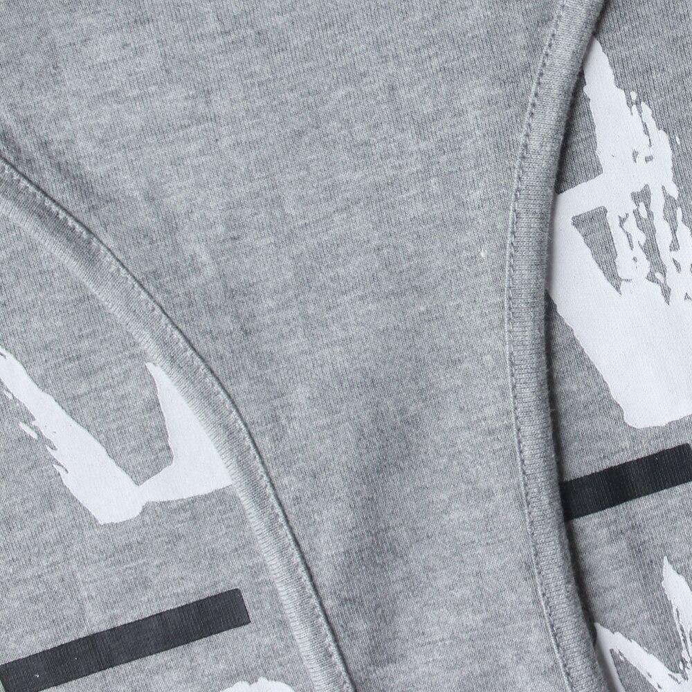 Grey-detail1