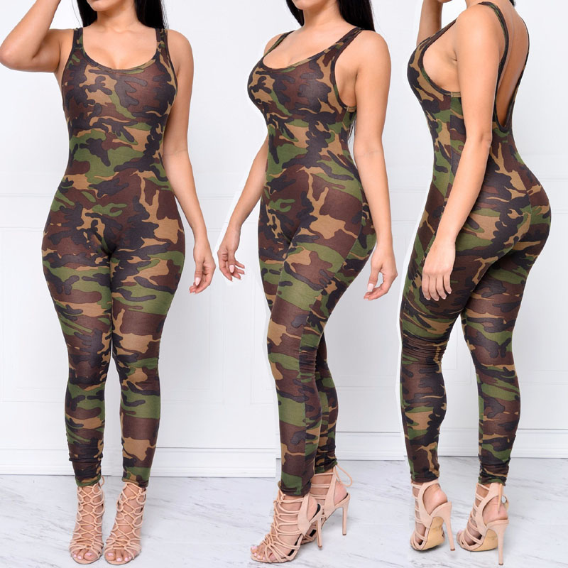 Top 10 Most Popular Army Overalls Sexi Brands And Get Free