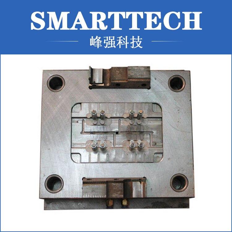 где купить China Factory Professional Custom High Quality Spare Parts Plastic Injection Moulding по лучшей цене