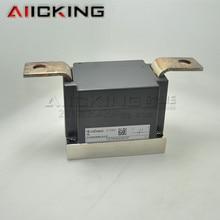 Tz740n22kof 1/pcs 새로운 모듈 igbt