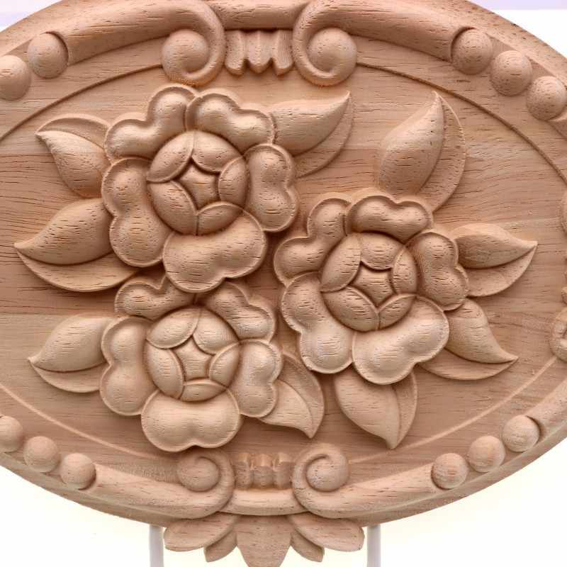 Detail feedback questions about runbazef rose wood carving cabinet