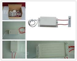 1 шт. tcb-25100c Лидер продаж для стиральной машины генератор озона