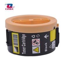 2 шт. X совместимый 106R02182 106R02183 тонер-картридж для Xerox Phaser 3010 3040 WorkCentre 3045 чипы для принтеров
