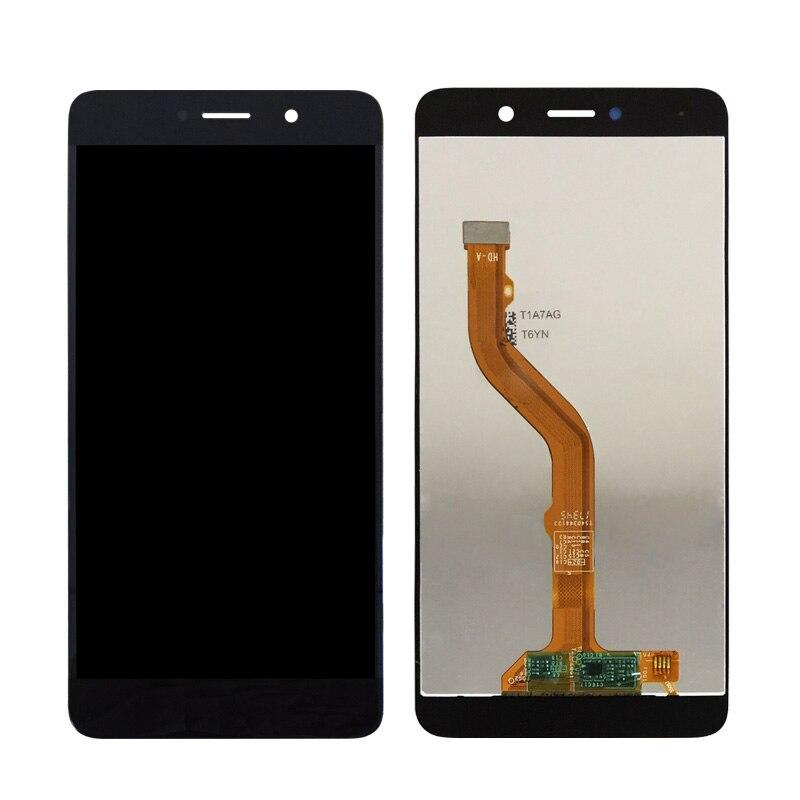 Y7 TRT-L21X Huawei discount 2