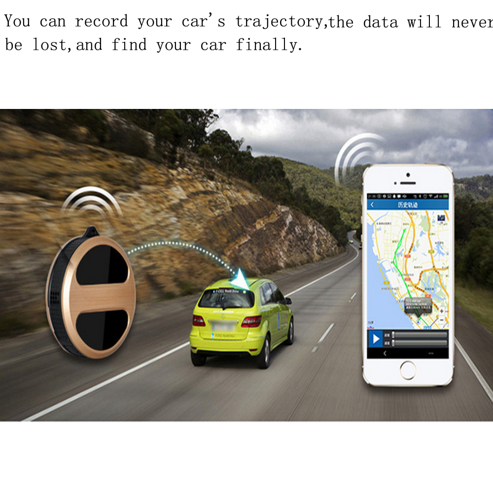 Mini Gps T Micro Tracker Gps Locator For Children Pet Vehicle Tracker Car Bicycle Gps Tracking