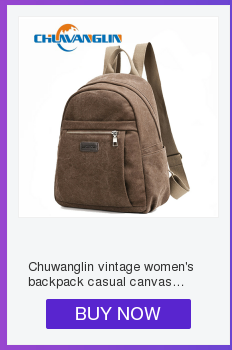 HTB1Wz8oTmzqK1RjSZPcq6zTepXal Chuwanglin Female women canvas backpack preppy style school Lady girl student school laptop bag mochila bolsas ZDD6294