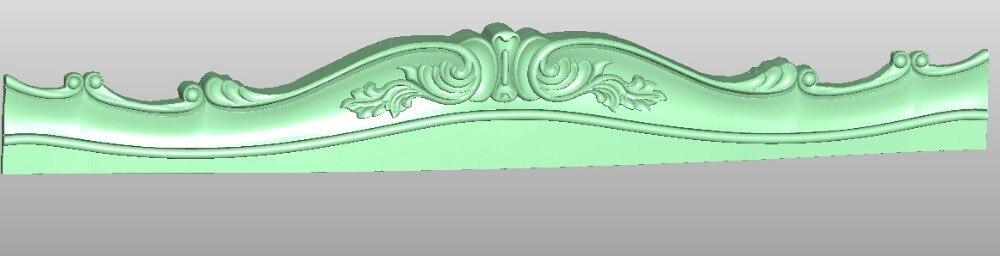 Furniture Table Desk Cabinet Chair Sofa Bed Leg 3D Model STL Format File Artcam 529