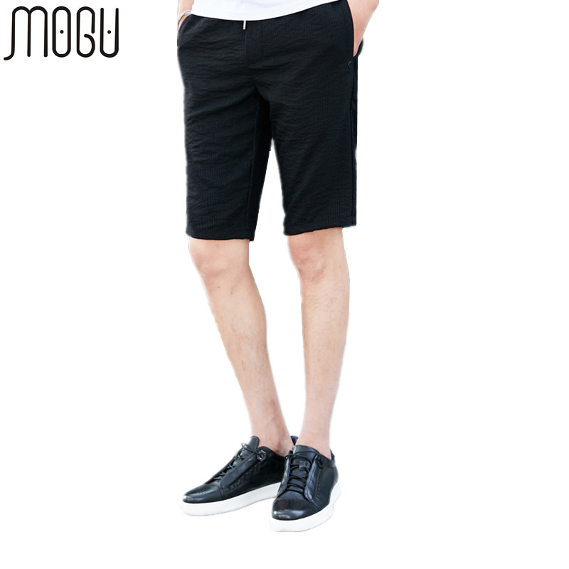 Popular Dress Shorts for Men-Buy Cheap Dress Shorts for Men lots ...