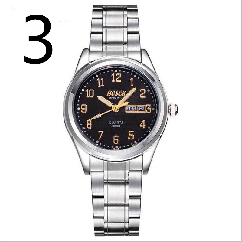classic mechanical watch waterproof male youth watch fashion trend female new watch 102#classic mechanical watch waterproof male youth watch fashion trend female new watch 102#