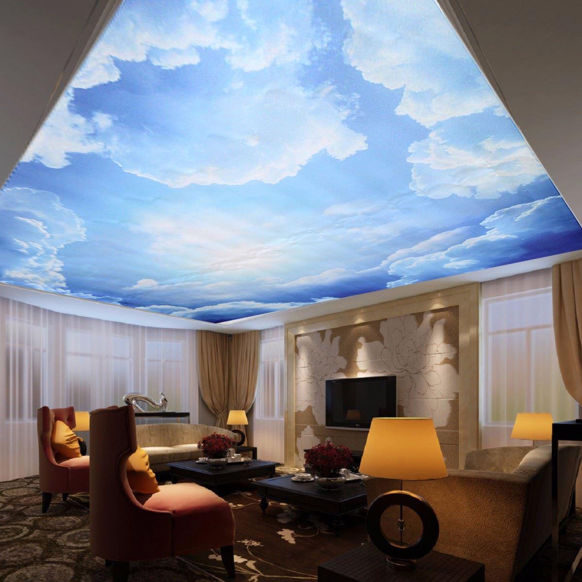 Online Get Cheap Moderne Woonkamer Interieur -Aliexpress.com ...