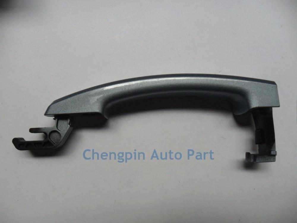 chevrolet warranty for auto lifetime buy parts uplander single rear shock sensen