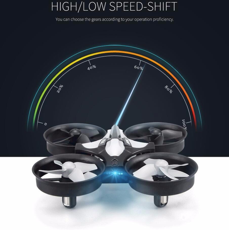 軸 Quadrocopter キー Ngultrum 17