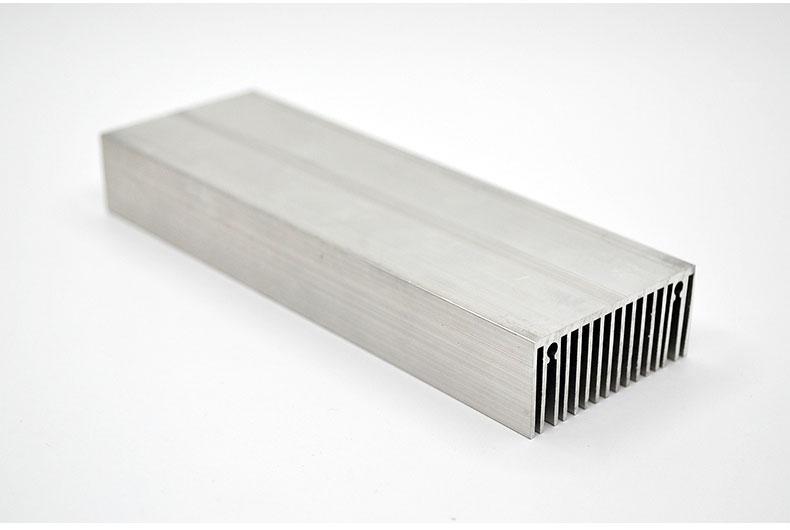 p1-radiator_02