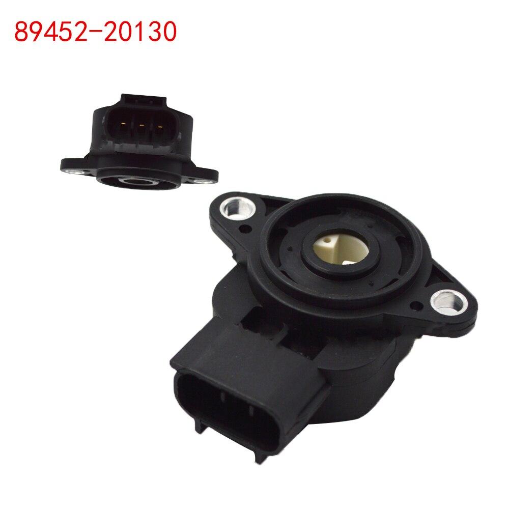 Throttle Position Sensor TPS For Toyota Corolla For Scion