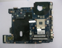 4740 LA 4431P LA 5681P  connect with motherboard tested by system lap connect board|Circuits| |  -