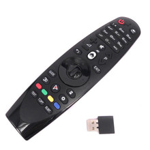 Magia Universal Fit Controle Remoto Para AM-HR600 com USB