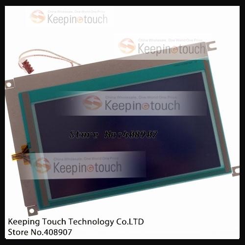 Панель ЖК-дисплея для SP14N01L6VLCA