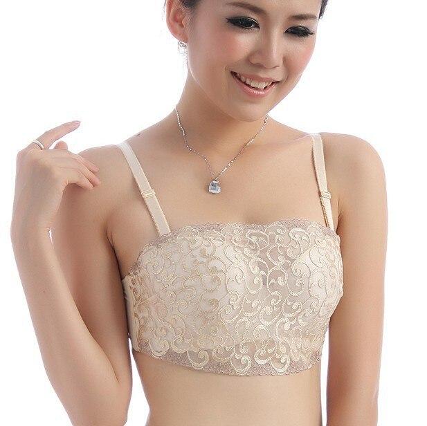 Online Get Cheap Convertible Bandeau Bra -Aliexpress.com | Alibaba ...