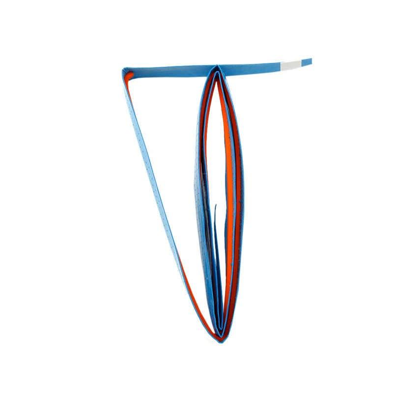 Anti-slip Absorb Sweat Racket Tape Handle Grip For Tennis Badminton Squash Band