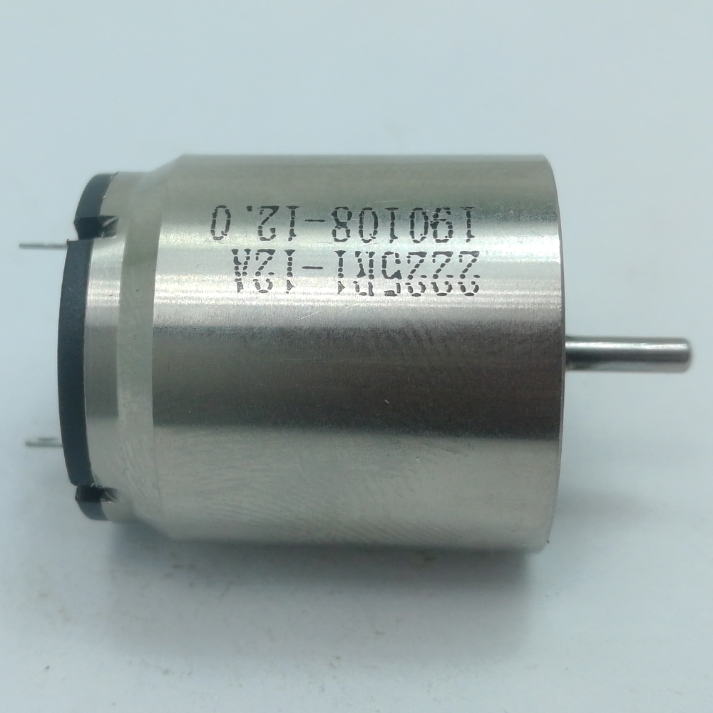 2232 Swiss Quality Motor Tattoo Machine Replacement DC Motor Rotary ...