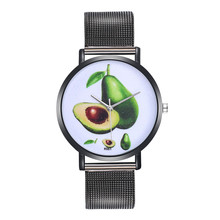 Rpse gold Woman watches top brand luxury