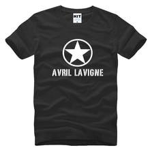 Avril Lavigne Shirts For Sale