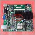Envío gratis ascend información b2820 placa de terminales atx 12 v máquina pos prueba mhdd disco duro