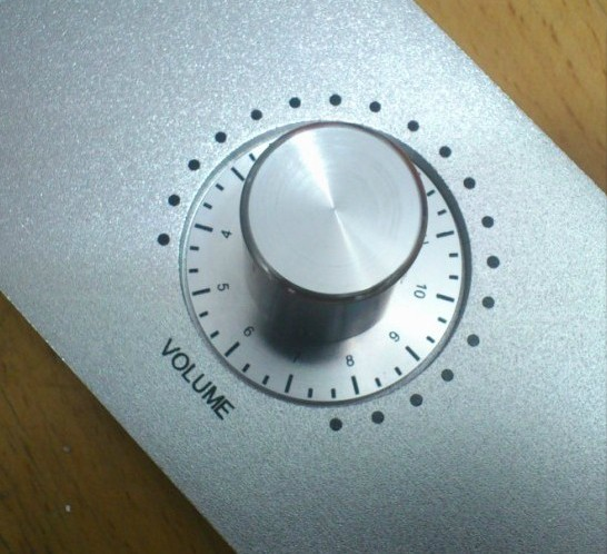 1pcs aluminum knob potentiometer knob 38*22*6mm potentiometer cap Scale car knob switch cap Encoder for amplifier1pcs aluminum knob potentiometer knob 38*22*6mm potentiometer cap Scale car knob switch cap Encoder for amplifier